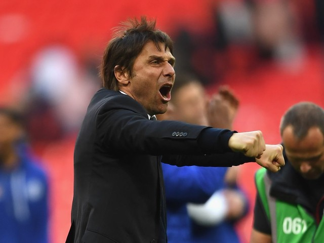 How should Chelsea line up against Spurs to avoid back-to-back losses to start the season?