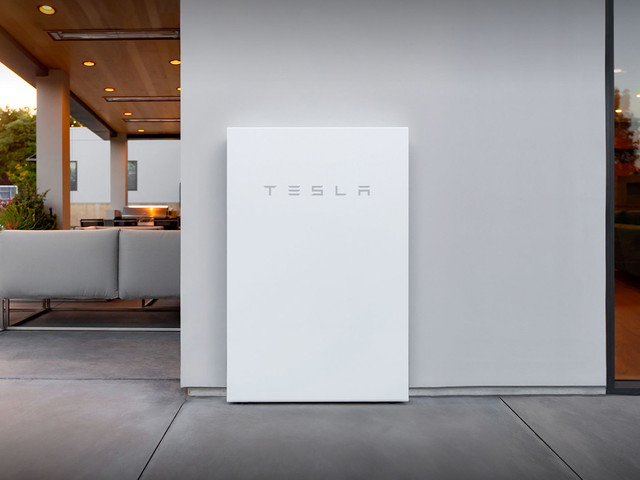 What happens to EV batteries after they can't be used in cars?