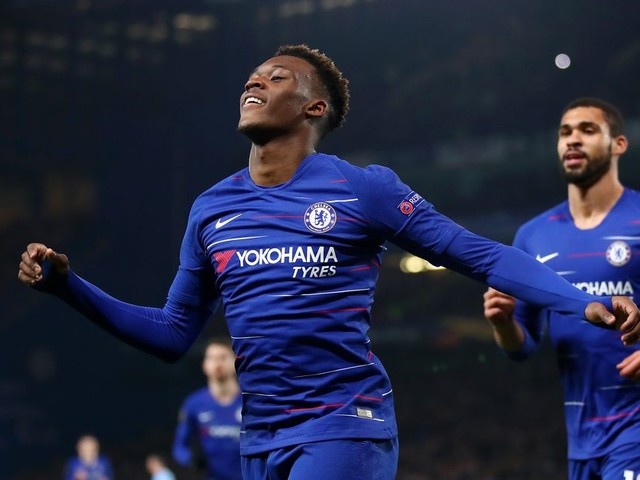 Fans' choice Chelsea lineup against Manchester City: CHO, RLC, Emerson, Christensen to start