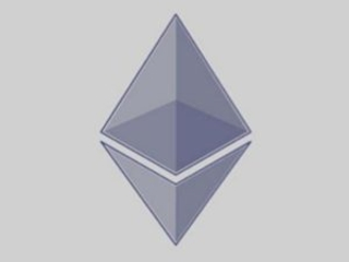 Ethereum Price Forecast: ETH Needs These 3 Roadblocks Out of the Way