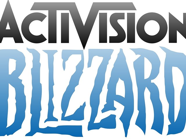 Blizzard employees publicly criticise corporate response to abuse allegations