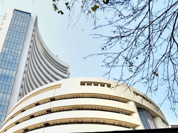 Week in 5 charts: Sensex, Nifty hit record highs amid US-China deal, rising inflation