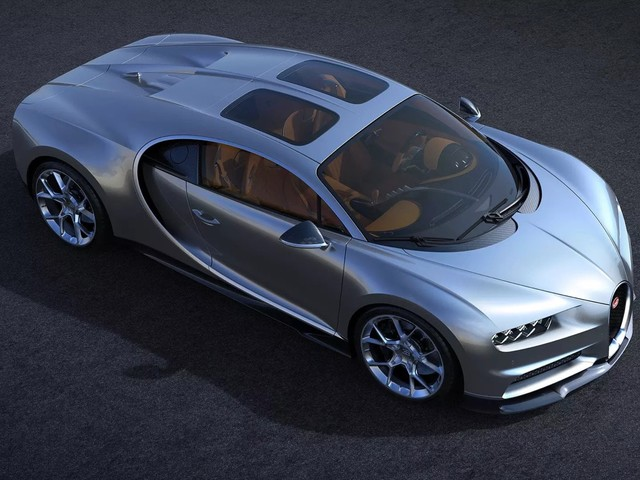 bugatti chiron sky view lets the light in motors anygator com rh uk anygator com