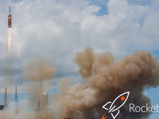 Rocket Report: Blue nears flight, India to double up, Musk's Starship love