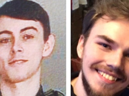 Inside the 20-day manhunt for 2 Canadian teens police believe went on a brutal killing spree