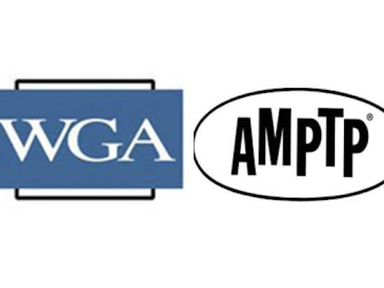 WGA Leadership Unanimously Endorses Tentative Deal With Studios