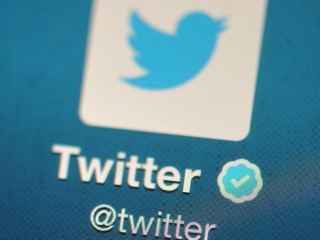 Can You Edit Old Tweets On Twitter? Jack Dorsey Reportedly Made A Surprising Announcement