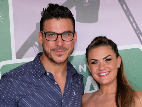 Jax Taylor & Brittany Cartwright: The Truth About Why He Ditched Wedding Ring 2 Months After Marriage