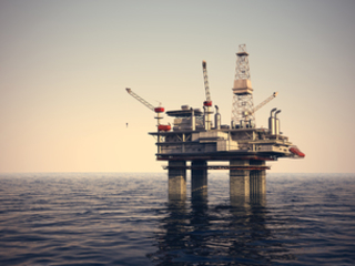 Global Briefing: Denmark announces end to North Sea oil and gas exploration