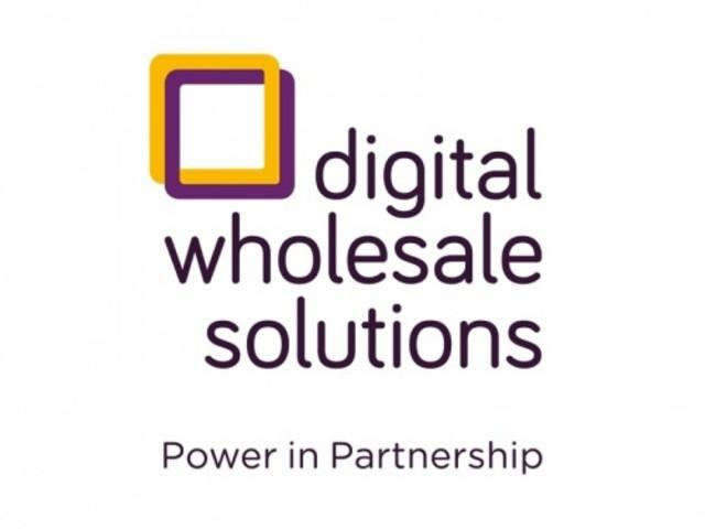 Biz ISP Digital Wholesale Solutions Join Cityfibre's UK Network