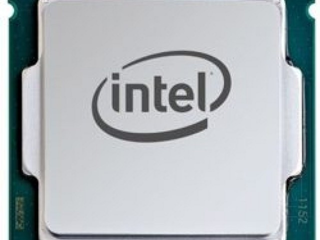 Intel Says New Software Updates Make Computers 'Immune' to Meltdown and Spectre Vulnerabilities