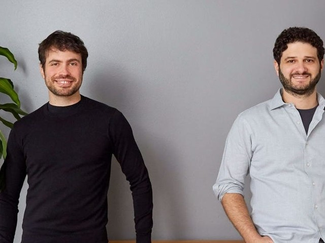 Asana is deepening its partnership with Microsoft Teams to appeal to a broader customer base as it prepares to go public