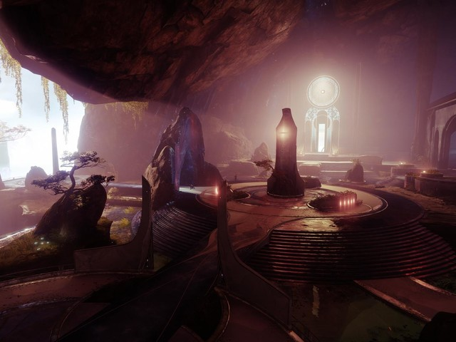 df9f0db2314 Destiny 2  Forsaken  Ascendant Challenge week 3 guide – Spine of Keres