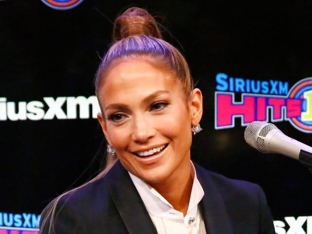 Jennifer Lopez Talks Possibility of Performing at Super Bowl 2020 Halftime Show