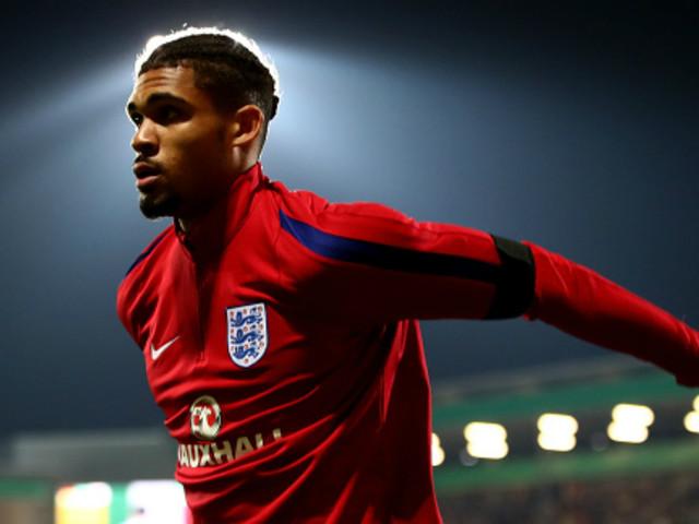 Fantasy Premier League: Nine breakthrough stars to consider