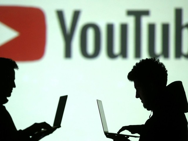 How to share a private YouTube video with anyone by giving permission to their email address