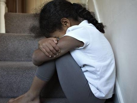 Number of homeless children in temporary accommodation soars 37%