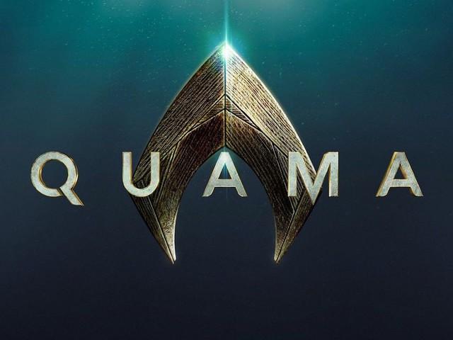 'Aquaman' makes a big splash at Comic-Con's Hall H
