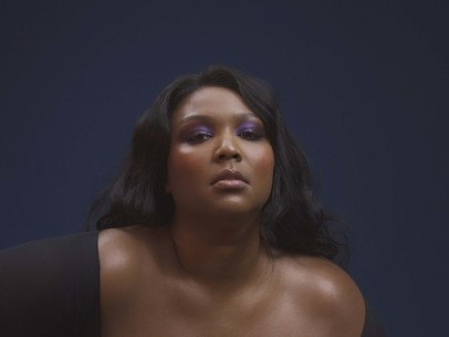 Track Of The Day: Lizzo is at her bombastic best on 'Cuz I Love You'