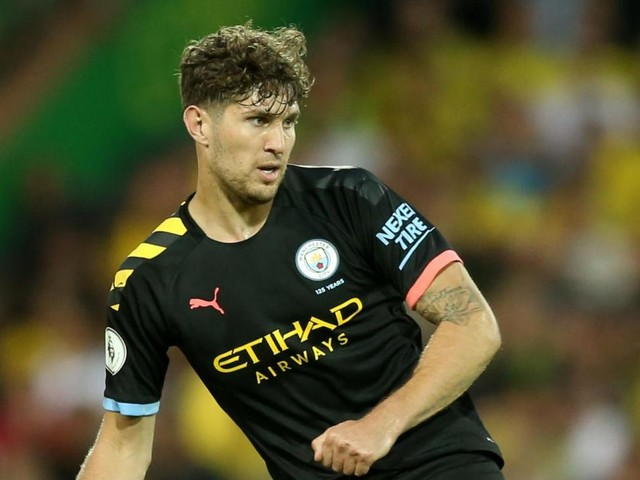 Shakhtar vs Manchester City: Pep Guardiola's worst case scenario has arrived with John Stones injury