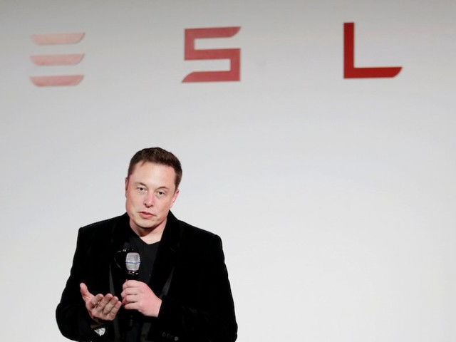 Tesla just revealed why Model 3 production is behind schedule (TSLA)