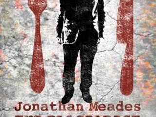 The Plagiarist in the Kitchen. A Lifetime's Culinary Thefts, by Jonathan Meades