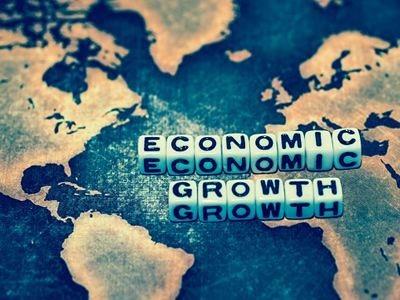 European Indices Continue To Rise Despite Sluggish European Manufacturing Growth