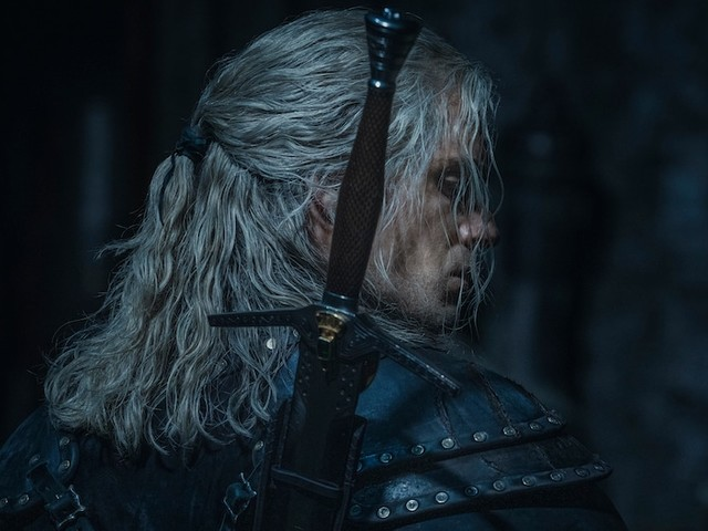 'The Witcher' Anime Film 'Nightmare of the Wolf' Gets Release Date – Here's Your First Look at Vesemir (Video)