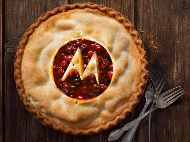 Motorola announces what smartphones will receive Android 9 Pie updates