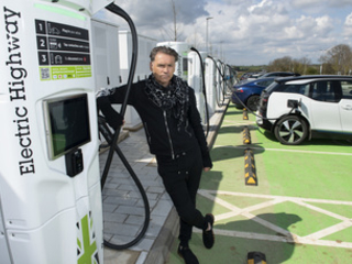 'Hostile and highly opportunistic': Good Energy rebuffs Ecotricity's latest takeover offer