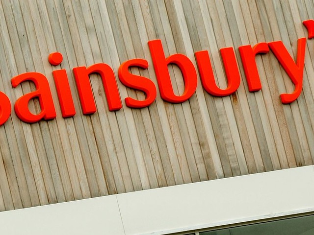 Sainsbury's, Boots and Waitrose recall products urgently