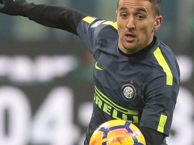 Inter Milan vs. Udinese, Saturday, Dec. 16, 2017, 9 a.m. (ET)