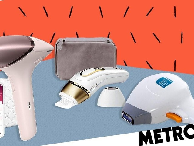 Hair today, gone tomorrow: Everything you need to know about laser hair removal