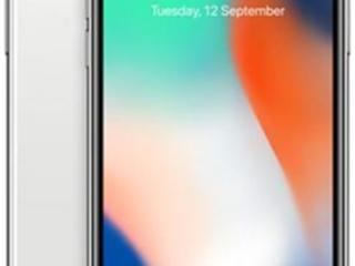 Apple to eliminate fingerprint scanners on all 2018 models?