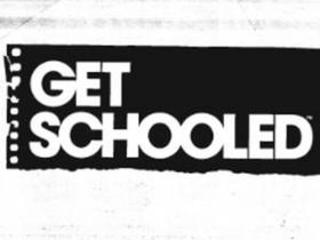 Spotlight: Get Schooled Foundation's Celebrity Supporters