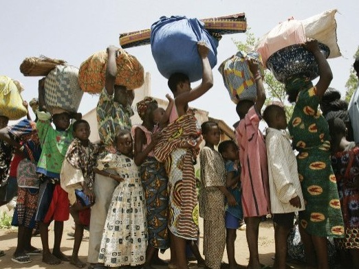 Tanzania: Tanzania Wants Burundian Refugees Sent Home. but They Face Big Challenges