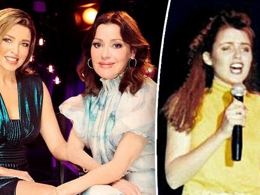 Tina Arena and Dannii Minogue to reunite for Young Talent Time: Unmasked