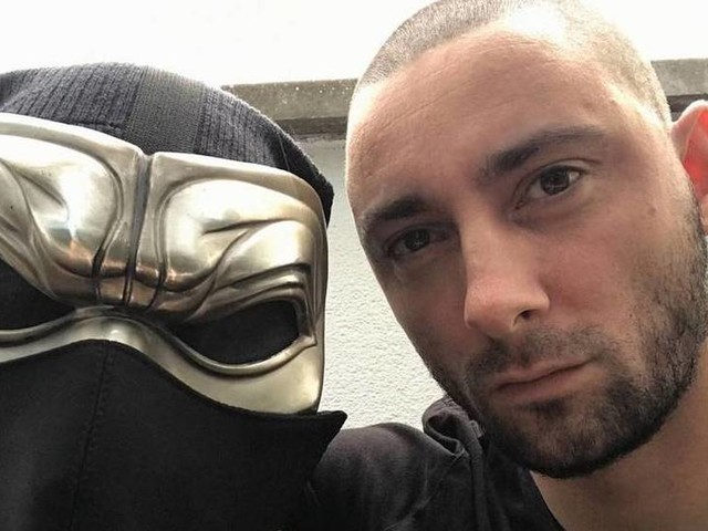 Burial and Kode9 share new mix featuring SOPHIE, Jlin and DJ Lag