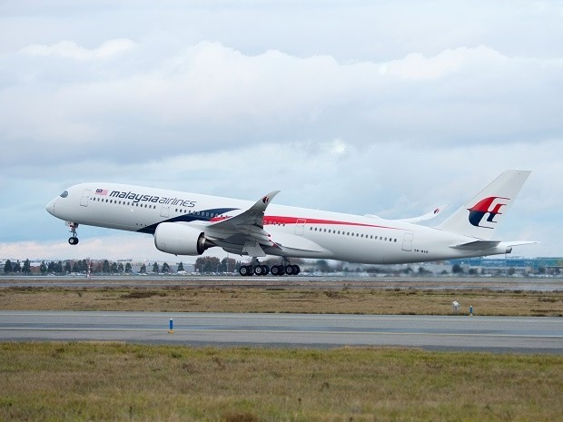 Malaysia Airlines rolls out Amadeus Customer Experience Management solution