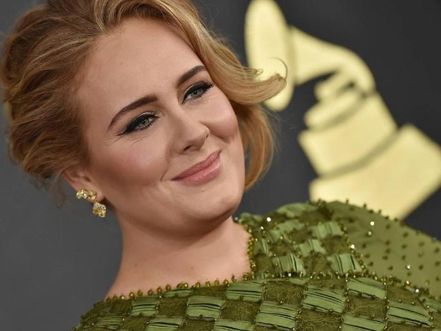 """Adele Will Reveal Her Truth With """"One Night Only"""" Special On CBS"""