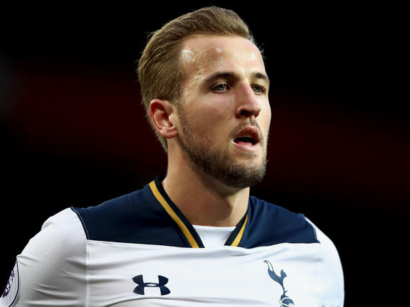 Tottenham legend believes Harry Kane could leave the club