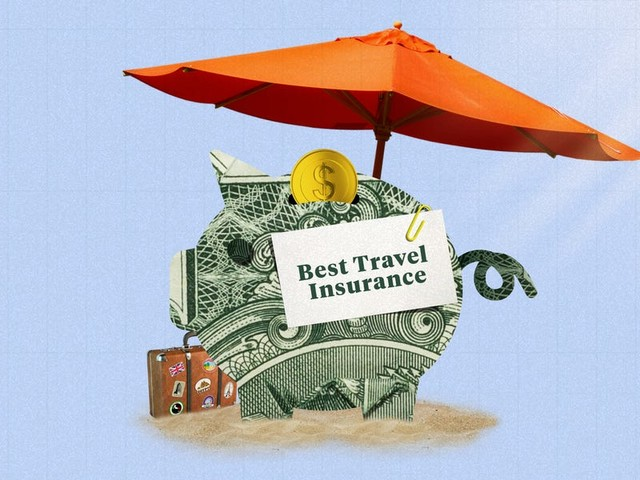 The best travel insurance for 2020