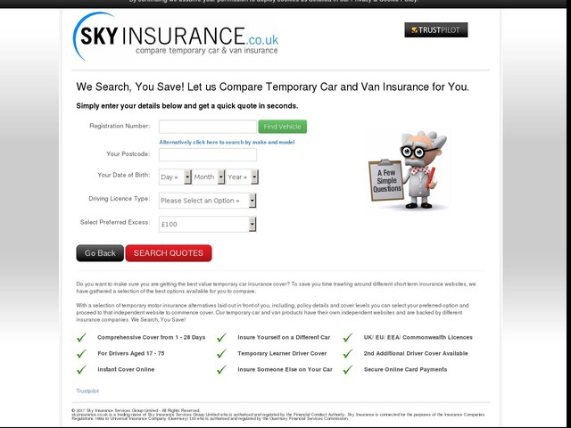 Progressive Car Insurance Quote Impressive Insurance Today