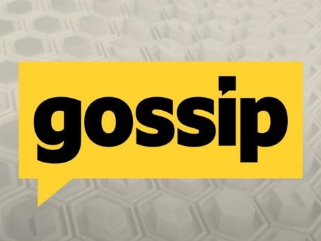 Scottish Gossip: Celtic, Meling, Rangers, Konate, St Johnstone, Foster, May