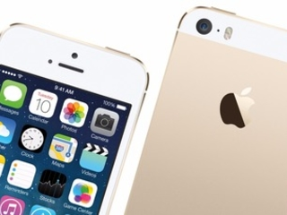 Apple's five-year-old iPhone 5S might get iOS 12, WebKit code suggests