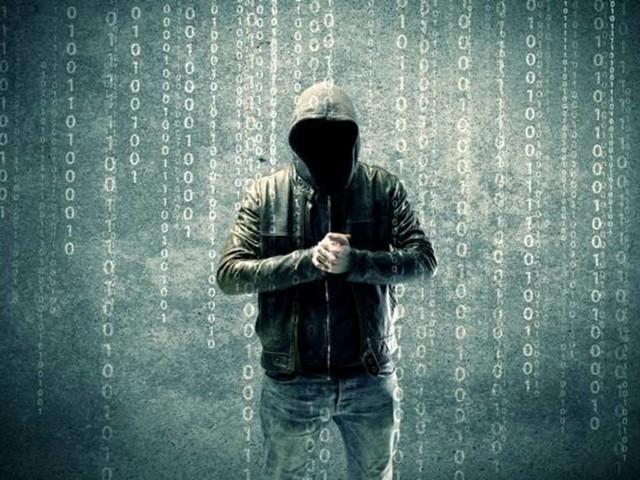 Briton admits to router hack that DDoSed Deutsche Telekom