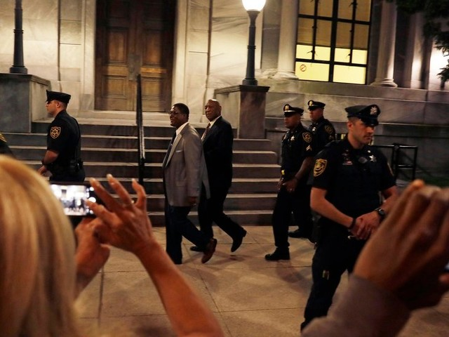 Cosby Trial Live Briefing: Bill Cosby Trial Day 9: What to Expect
