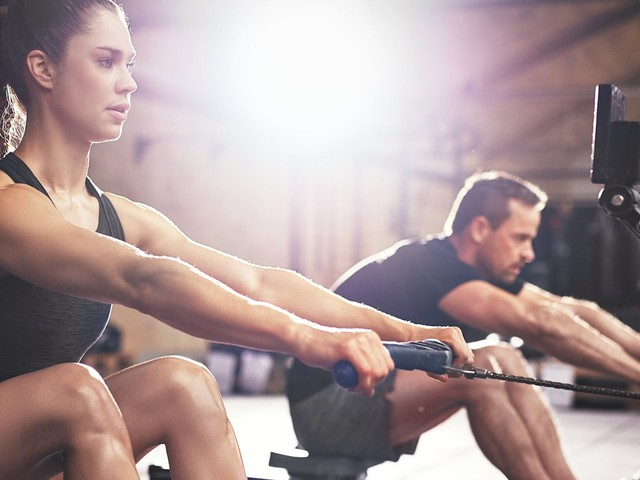 3 things about lifelong fitness that personal trainers will never tell you