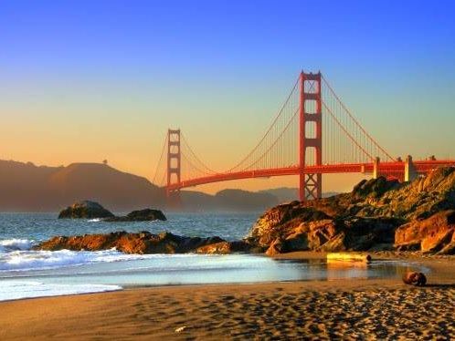 San Francisco appoints Hills Balfour to UK representative role