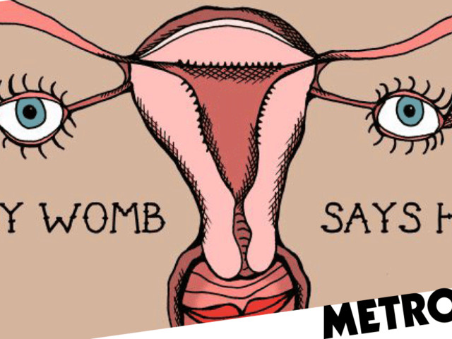Menstrual cups and more: Sanitary wear that doesn't cost the Earth